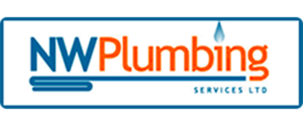 NW Plumbing Services Ltd